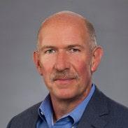 Joe Cervini
