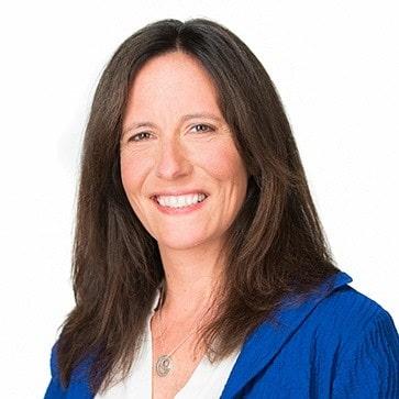 Beth Galetti