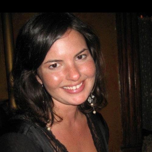 Laura Schick
