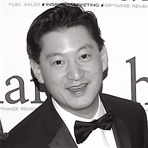 Devin Sung