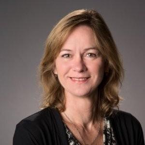 Denise Charpentier