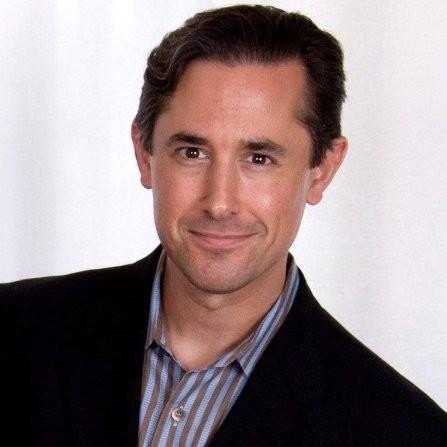 Steve Keyes
