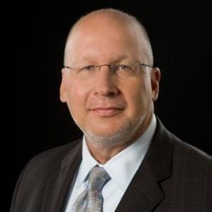 Greg Vertelka
