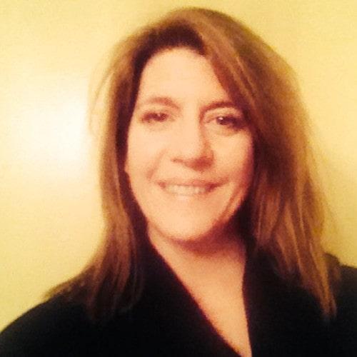Michelle Conger