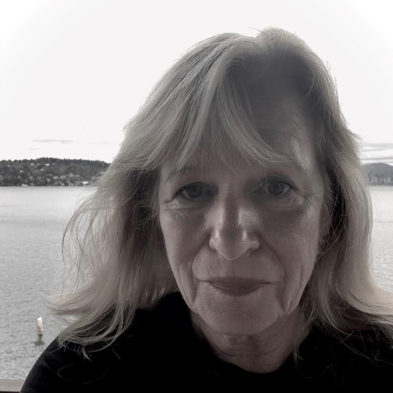 Lynda Firey-Oldroyd