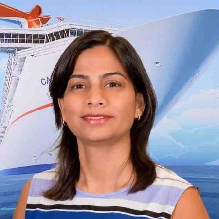 Gatha Sadhir