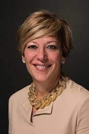 Sandi Stein