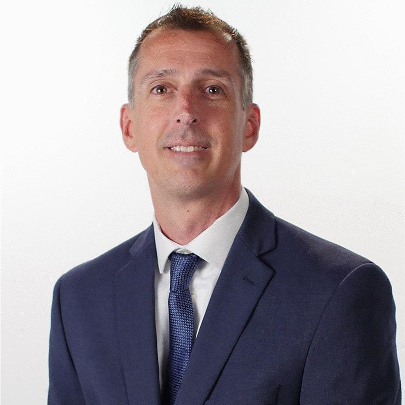 Steve Braun