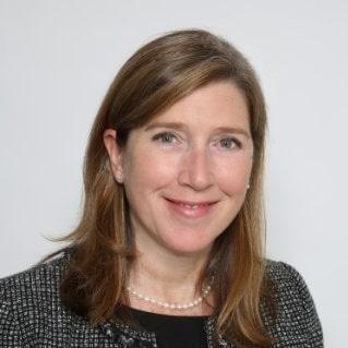 Jessica Muhlenberg