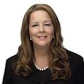 Diane Jurgens