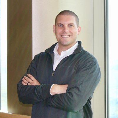 Brian Weirich