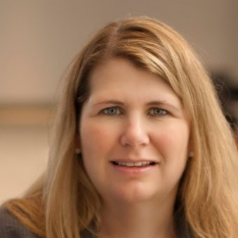Lori Havlovitz