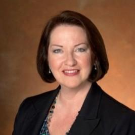 Janet Pollock