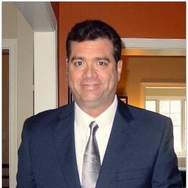 Michael Lavorel