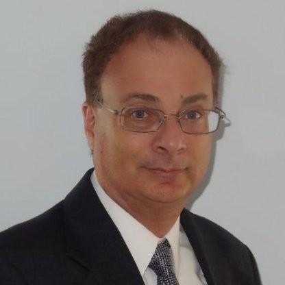 Charles Cipolla