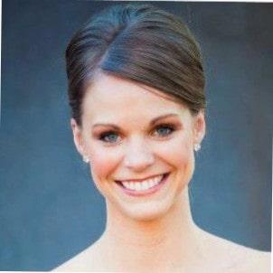 Heather Gloede