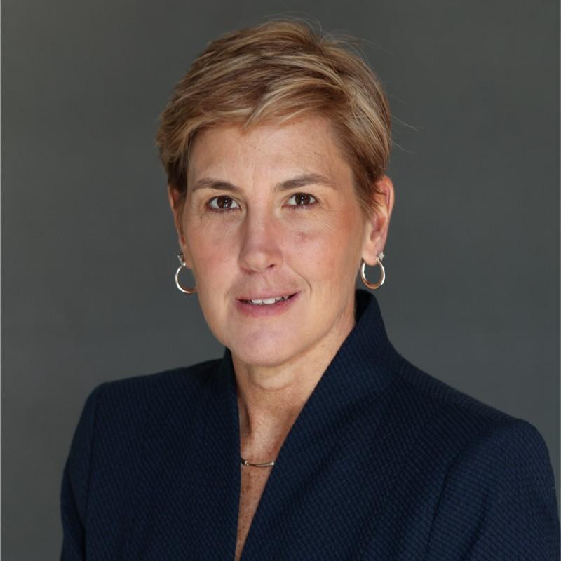 Jennifer Truscott