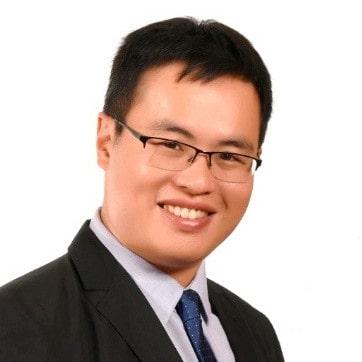 Chu- Cheng Hsieh