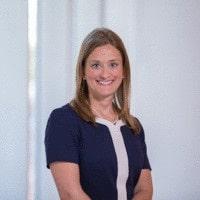 Nicole Baumstark