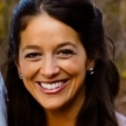 Lynn Breithaupt