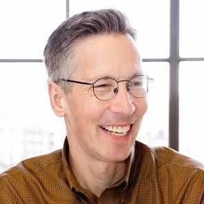 Tom Klien