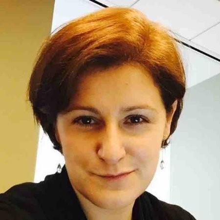 Selma Ferhatbegovic-Fede