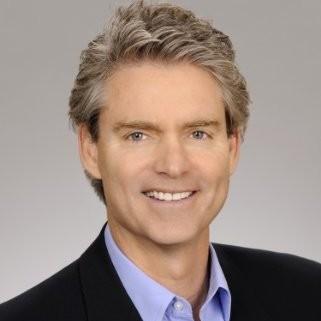 Todd Barnum