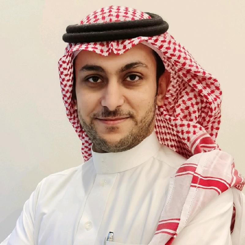 Mohammed Alshaghdali