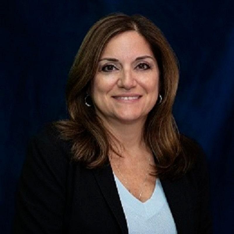 Maria Sexton