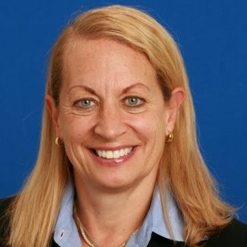 marianne bachynski