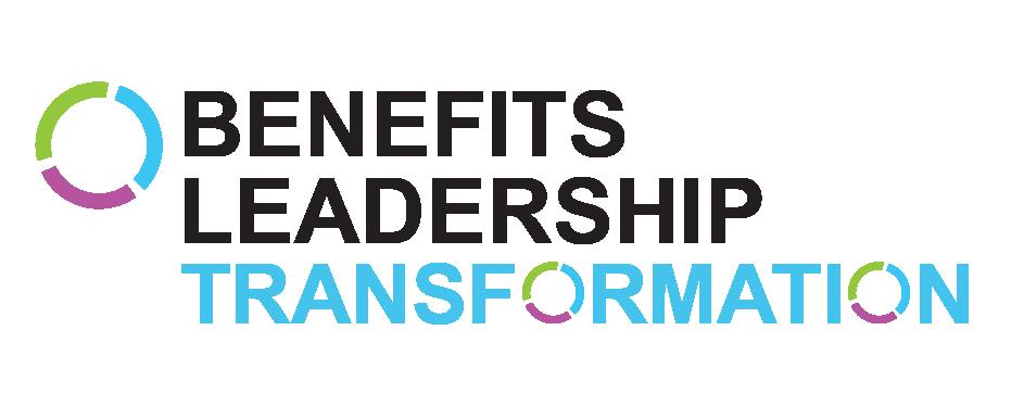 benefits-leadership