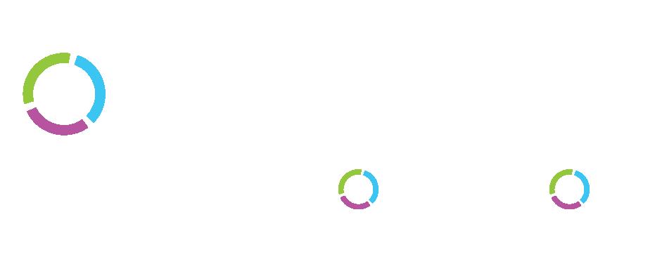 benefits-leadership-2