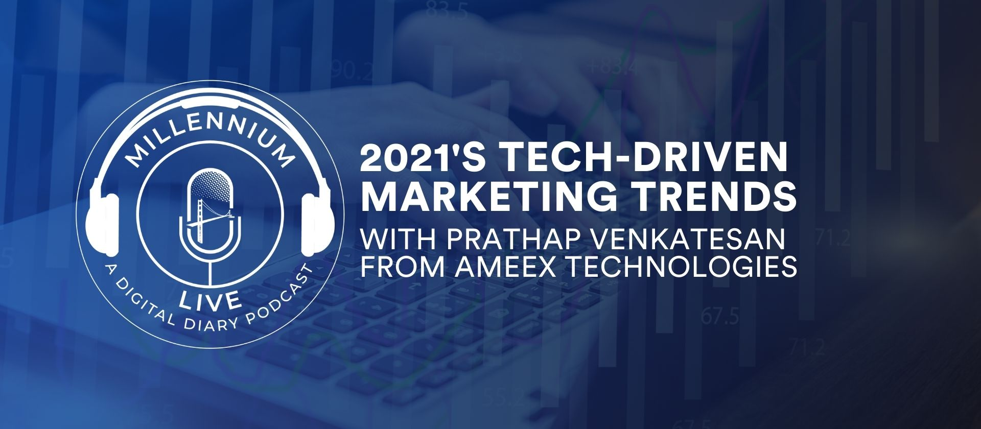 ameex-technologies-podcast