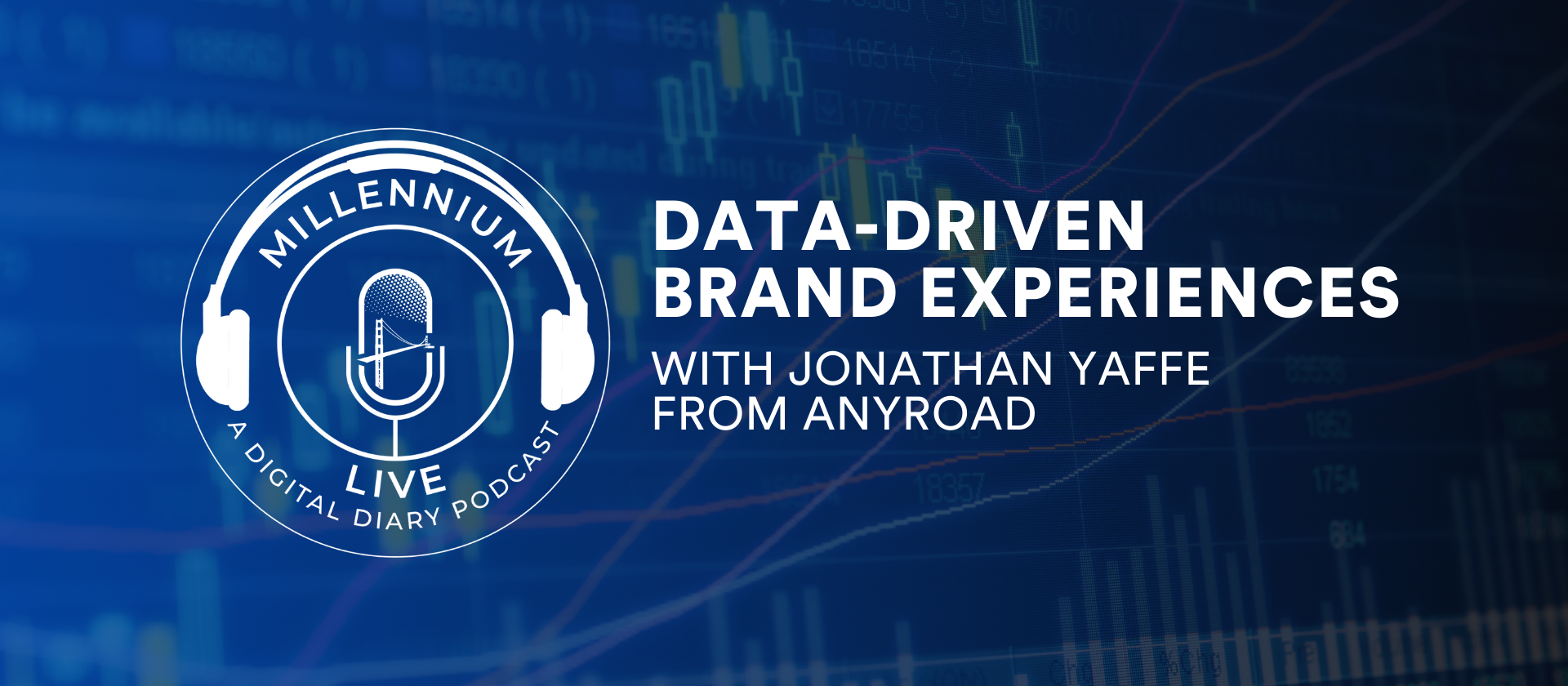 Experiential-Marketing-AnyRoad