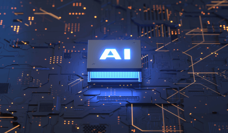 ai-for-financial-services