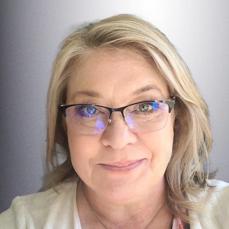 Melissa Rappl