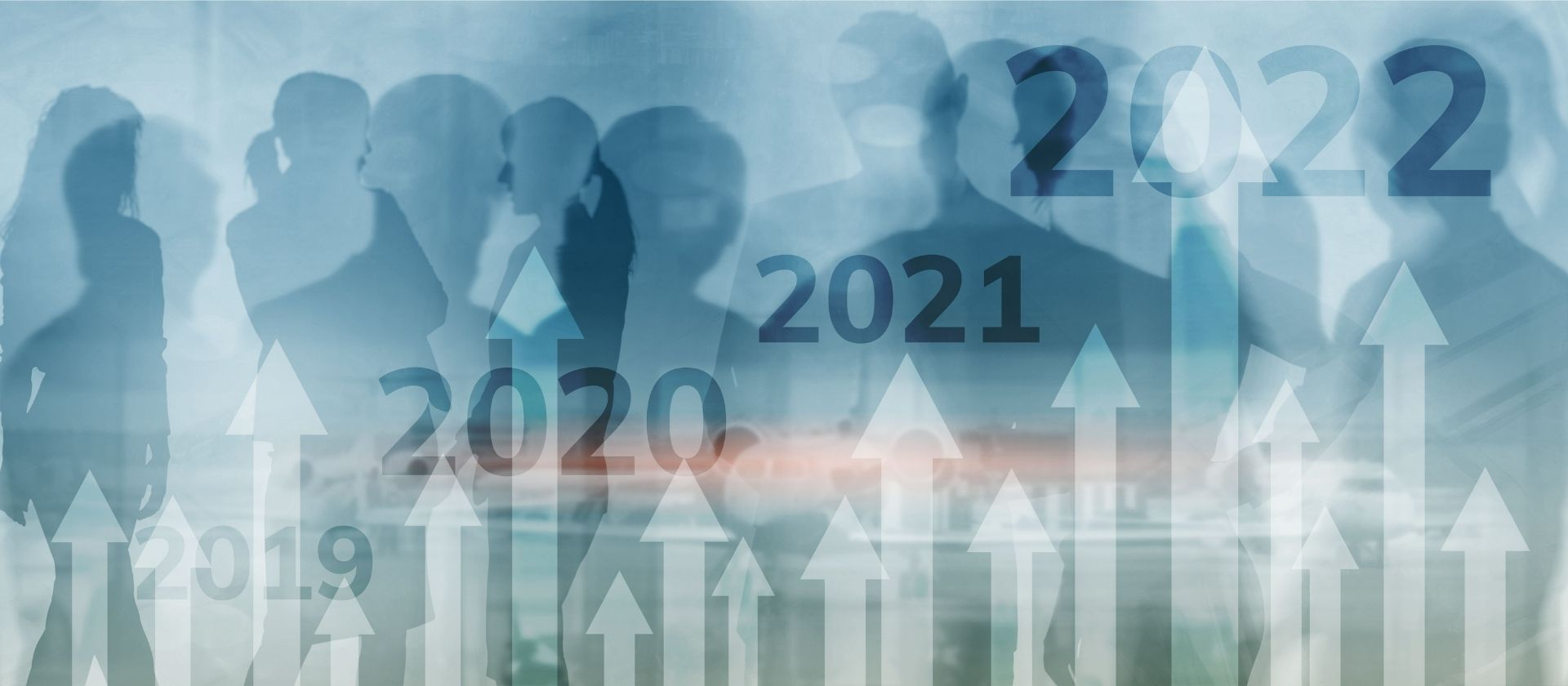2022-business-leadership